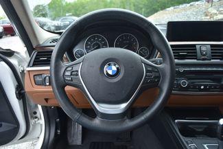 2014 BMW 335i xDrive Naugatuck, Connecticut 20