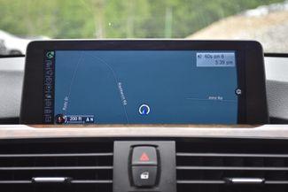 2014 BMW 335i xDrive Naugatuck, Connecticut 23