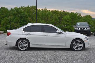 2014 BMW 335i xDrive Naugatuck, Connecticut 5