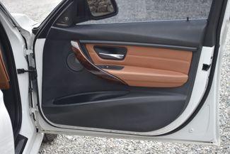 2014 BMW 335i xDrive Naugatuck, Connecticut 9