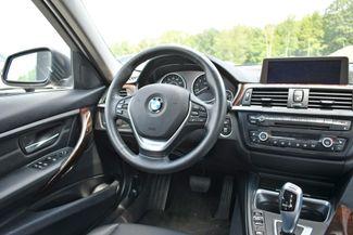 2014 BMW 335i xDrive Naugatuck, Connecticut 12