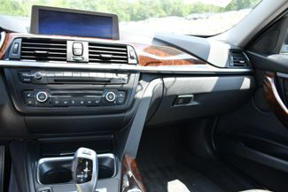 2014 BMW 335i xDrive Naugatuck, Connecticut 19