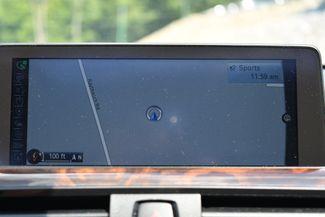 2014 BMW 335i xDrive Naugatuck, Connecticut 21