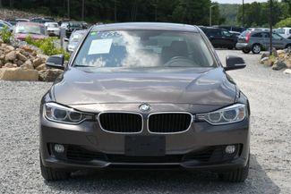 2014 BMW 335i xDrive Naugatuck, Connecticut 7