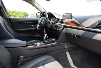 2014 BMW 335i xDrive Naugatuck, Connecticut 8