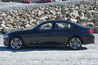 2014 BMW 335i xDrive Naugatuck, Connecticut 1