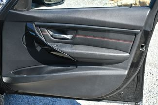 2014 BMW 335i xDrive Naugatuck, Connecticut 10