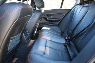 2014 BMW 335i xDrive Naugatuck, Connecticut 14