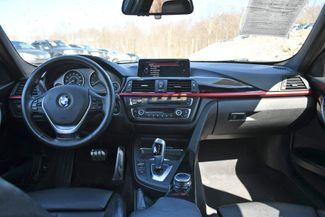 2014 BMW 335i xDrive Naugatuck, Connecticut 16