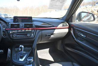2014 BMW 335i xDrive Naugatuck, Connecticut 17