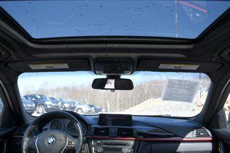 2014 BMW 335i xDrive Naugatuck, Connecticut 18