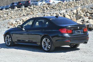 2014 BMW 335i xDrive Naugatuck, Connecticut 2