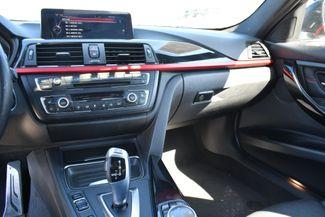 2014 BMW 335i xDrive Naugatuck, Connecticut 22