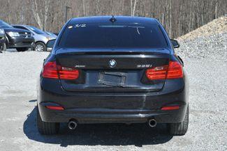 2014 BMW 335i xDrive Naugatuck, Connecticut 3