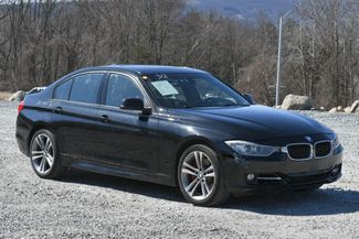 2014 BMW 335i xDrive Naugatuck, Connecticut 6