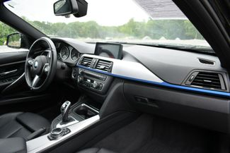2014 BMW 335i xDrive Naugatuck, Connecticut 11