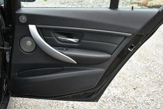 2014 BMW 335i xDrive Naugatuck, Connecticut 13