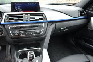 2014 BMW 335i xDrive Naugatuck, Connecticut 24