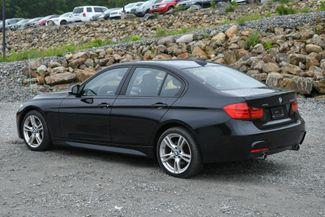2014 BMW 335i xDrive Naugatuck, Connecticut 4