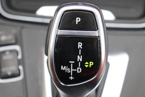 2014 BMW 4-Series 435i Coupe M Sport PKG in Alexandria, VA