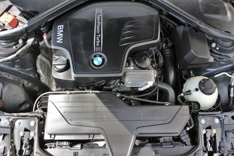 2014 BMW 4-Series 428i xDrive Coupe in Alexandria, VA
