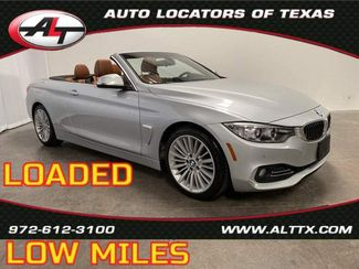 2014 BMW 428i 428i in Plano, TX 75093