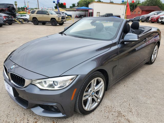 2014 BMW 428i in Brownsville, TX 78521