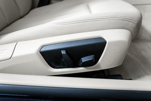 2014 BMW 428i in Carrollton, TX 75006