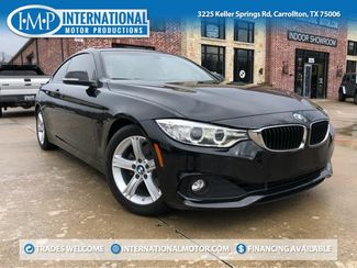 2014 BMW 428i in Carrollton, TX 75006