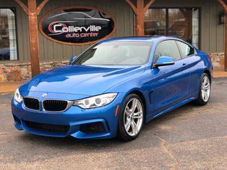2014 BMW 428i in Collierville, TN 38107