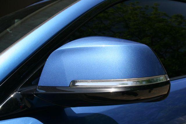 2014 BMW 428i M Sport Houston, Texas 10