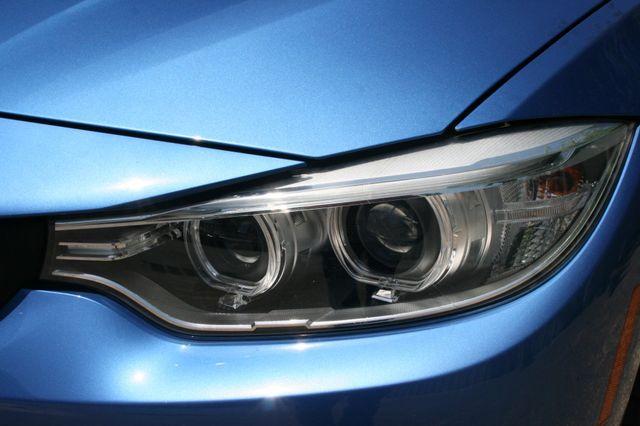2014 BMW 428i M Sport Houston, Texas 11