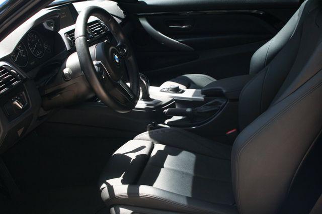 2014 BMW 428i M Sport Houston, Texas 14