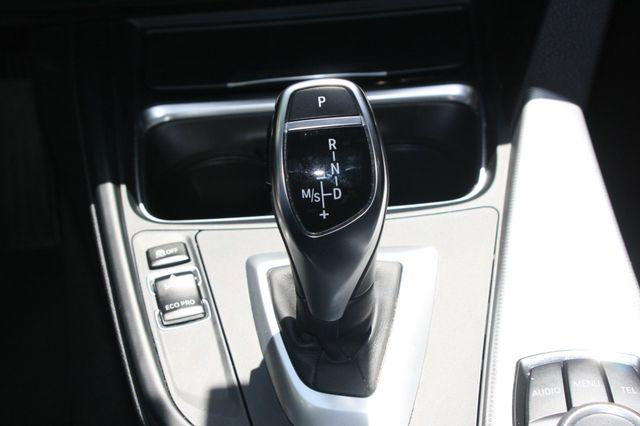 2014 BMW 428i M Sport Houston, Texas 19
