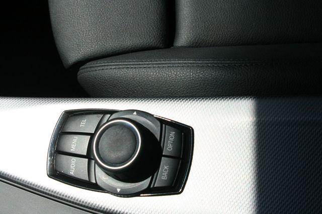 2014 BMW 428i M Sport Houston, Texas 20