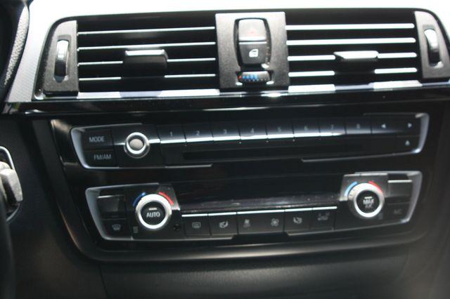 2014 BMW 428i M Sport Houston, Texas 21