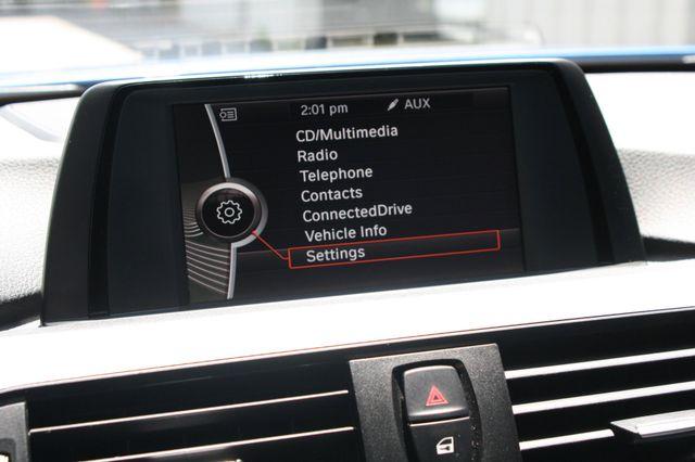 2014 BMW 428i M Sport Houston, Texas 22