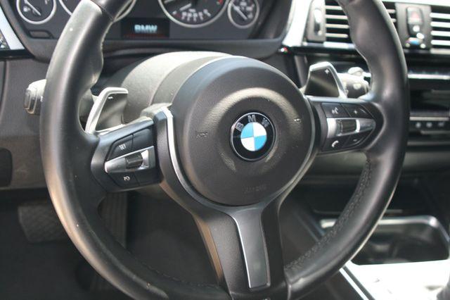 2014 BMW 428i M Sport Houston, Texas 23
