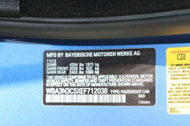 2014 BMW 428i M Sport Houston, Texas 24
