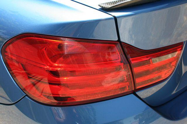 2014 BMW 428i M Sport Houston, Texas 6