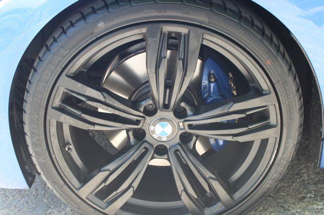 2014 BMW 428i M Sport Houston, Texas 8