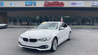 2014 BMW 428i in Knoxville, TN 37912
