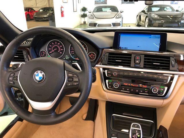 2014 BMW 428i Luxury Line Longwood, FL 16