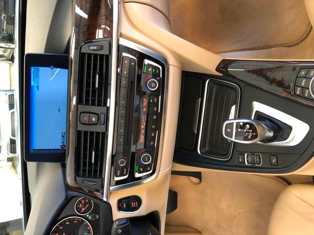 2014 BMW 428i Luxury Line Longwood, FL 17