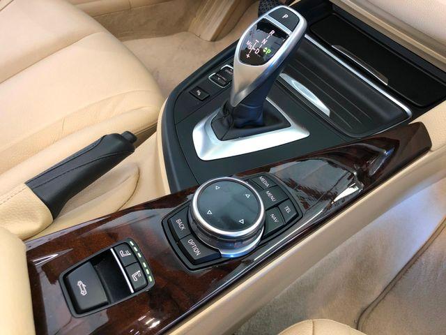2014 BMW 428i Luxury Line Longwood, FL 19