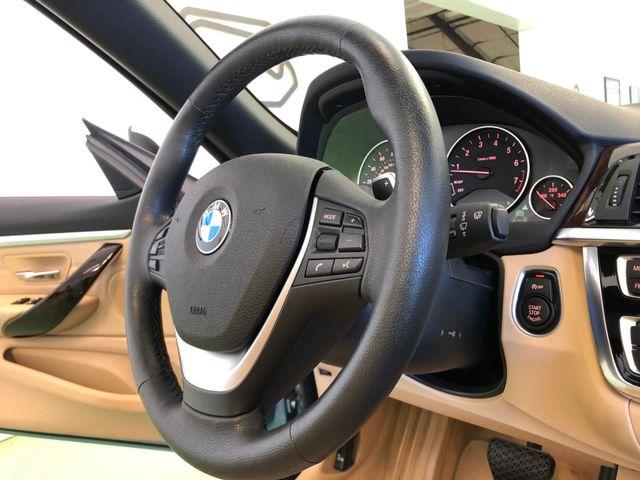 2014 BMW 428i Luxury Line Longwood, FL 20