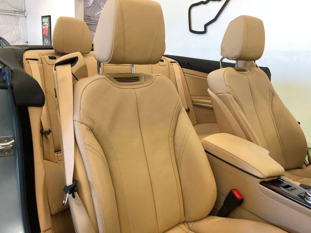 2014 BMW 428i Luxury Line Longwood, FL 21