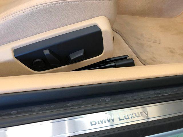 2014 BMW 428i Luxury Line Longwood, FL 22