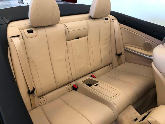 2014 BMW 428i Luxury Line Longwood, FL 23