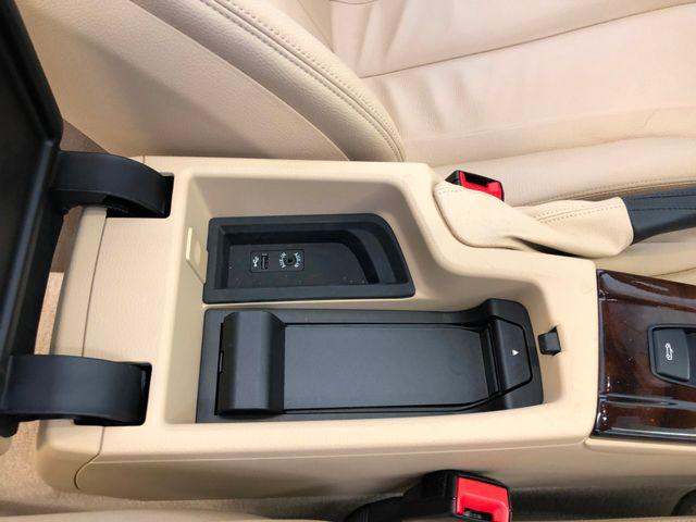 2014 BMW 428i Luxury Line Longwood, FL 26